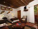 Red Mangrove Eco Luxury Hotel by Haugan Cruises