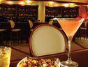 Kandia's Castle Resort & Thalasso