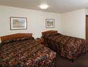 WoodSpring Suites Texas City