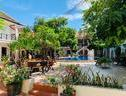 Vientiane Garden Villa