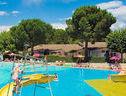 Camping Cisano & San Vito
