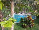 Bisma Terrace Suite Ubud