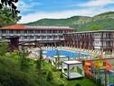 Asenevtsi Park Hotel