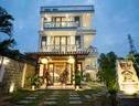 Hoi An Maison Vui Villa