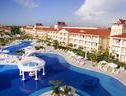 Bahia Principe Grand Aquamarine - Adults Only