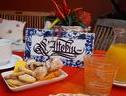 S Attobiu B&b And Guesthouses