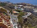 7lizards  Ocean View Apartments