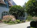Landhaus Grafenholz