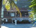 Pousada Casa Da Praia