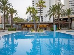 Bcl Levante Club & Spa