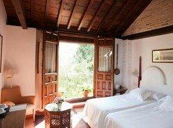 Casa Morisca