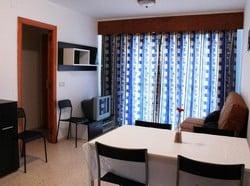 Hoteles baratos en gand a buscas todo incluido en la playa - Apartamentos baratos gandia ...