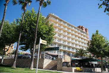 Hotel Joya Benidorm