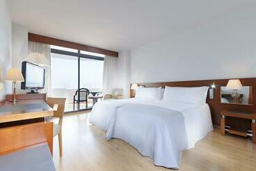 Palma Bellver Managed by Meliá Hotels International - Palma de Mallorca