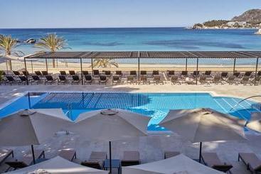 Secrets Mallorca Villamil Resort & Spa  Adults Only - Paguera