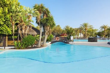 H10 Lanzarote Princess - Playa Blanca