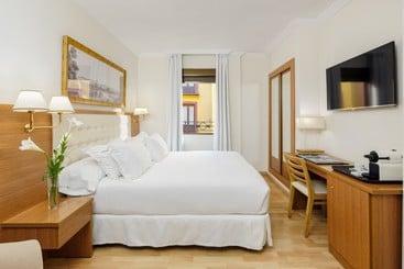 H10 Corregidor Boutique Hotel - Sevilla