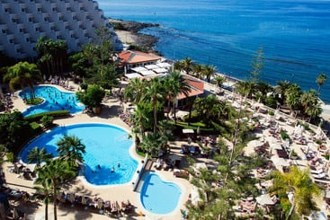 Spring Arona Gran Hotel - Adults Only  -