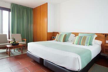 Almadraba Park Hotel - Roses