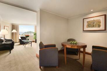 Hilton Colon Quito - Quito