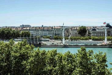 Sofitel Lyon Bellecour - Lyon