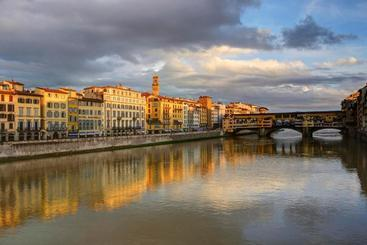 Berchielli - Floransa