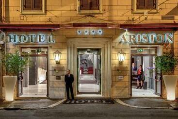 Ariston - Rome