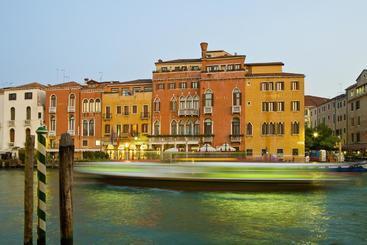 Principe - Veneza