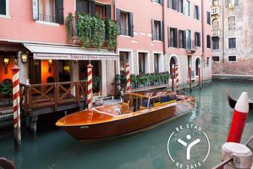 Splendid Venice  Stars Collezione - Venezia