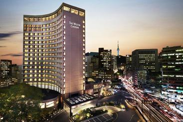 The Westin Chosun Hotel Seoul - Seoul