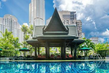 The Athenee , A Luxury Collection , Bangkok - Bangkok