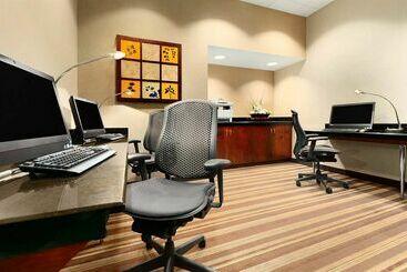 Embassy Suites By Hilton Orlando International Drive Convention Center - Orlando