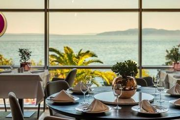 Remisens Premium Hotel Ambasador - Opatija
