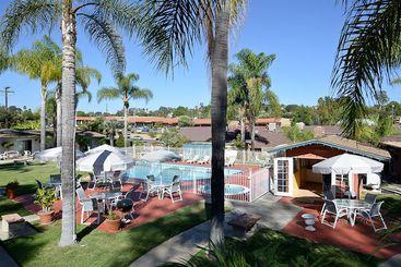 Myrtle Beach Vuelos A California