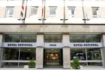 The Royal National - لندن
