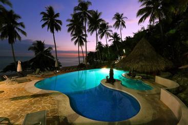 Tango Mar Beachfront Boutique Hotel & Villas - Puntarenas