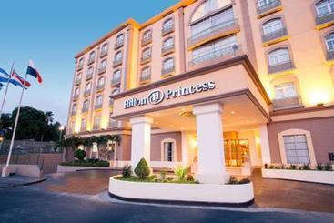 Hilton Princess Managua - Managua