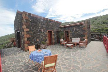 Casa Rural La Hojalata - Valverde