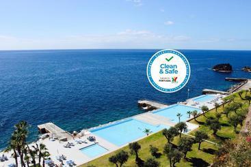 Vidamar Resorts Madeira - Funchal