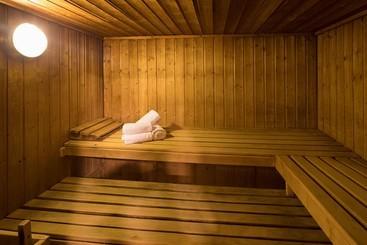 Imagen del hotel Hotel H Top Royal Star & Spa Lloret de Mar