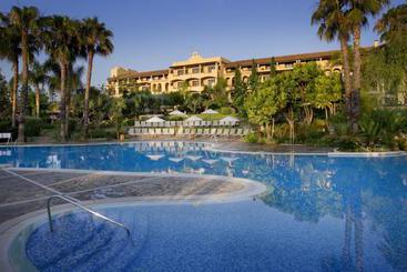 The Westin La Quinta Golf Resort & Spa -