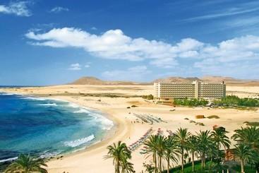 Riu Oliva Beach Resort - All Inclusive - Corralejo