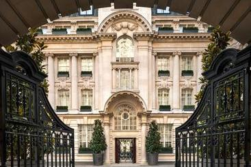 Rosewood London - Londra