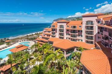 Pestana Royal Premium All Inclusive Ocean & Spa Resort - Funchal
