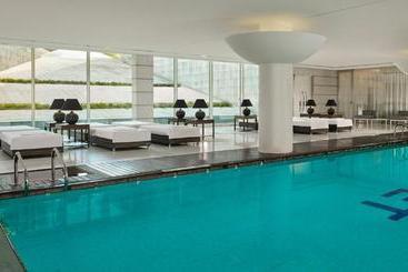 Sheraton Porto Hotel & Spa - بورتو