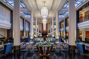 Corinthia Hotel St Petersburg - Sant Petersburg