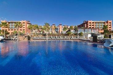 Hotel H10 Tindaya ¡Oferta Verano 2021! - Costa Calma