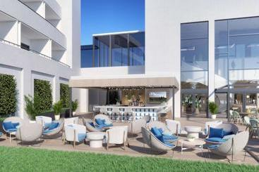 Dolce By Wyndham Sitges Barcelona - Sitges
