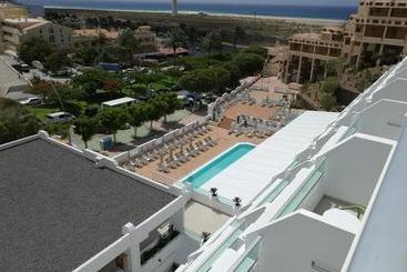 Oferta Todo Incluido Lemon & Soul  Cactus Garden, Fuerteventura - Morro Jable