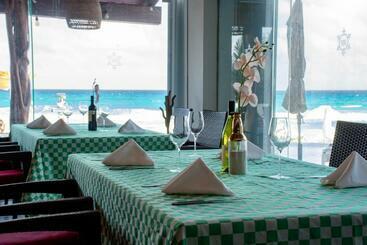 Ocean Dream Cancun By Guru - Cancun